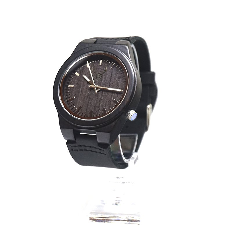 Reloj Executive