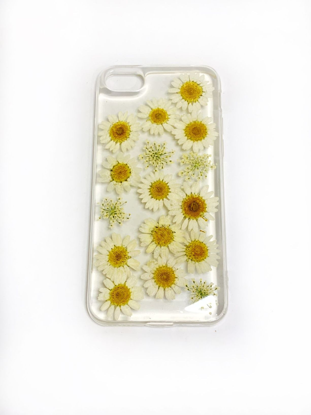 Funda Iphone 7/8